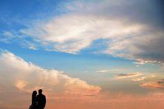 Best Wedding Venues, Clouds, Outdoor, Best Destination Wedding Locations, Outdoors, Outdoor Living, Garden, Cloud
