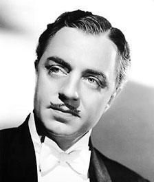 """""""Cultivate solitude, quiet and a few sincere friends, rather than mob merriment, noise and thousands of nodding acquaintances.""""  William Powell"""