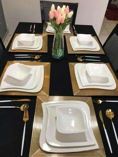 Dining Area, Bathtub, Standing Bath, Bathtubs, Bath Tube, Bath Tub, Tub, Bath
