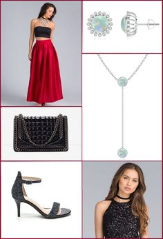 October-Fashion-Trends-Look-2
