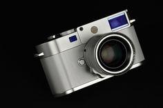 #leica Leica M, Leica Camera, F 1, New Product, Dark, Google