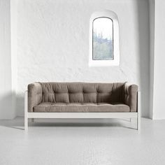 Choose Your Favourite Sofa. With two or three places, or a Corner Sofa. ✓ Italian Sofa ✓ Safe Payments ✓Only Original Products ✓Free Delivery and Easy Return Futon Mattress, Mattress Covers, Pine Wood Furniture, Italian Sofa, Loft, 2 Seater Sofa, Corner Sofa, Soft Furnishings, Love Seat