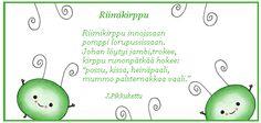 TINYDRAGON - ETUSIVU