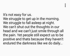 ❤.We're Not Broken, Just Bent.❤