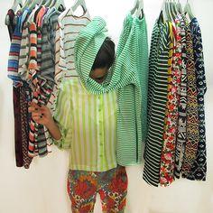 #Look  #Prints #Columpio #Ropa #Mujer #Moda #Caracas #Venezuela - @Columpioropa