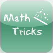 Here some some easy tricks to make Maths easier