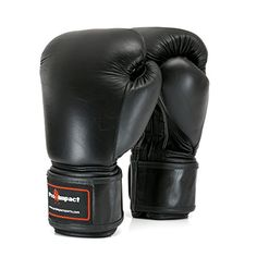 Pro Impact Boxing Gloves – Durable Knuckle Protection w Wrist Support for Boxing MMA Muay Thai or Fighting Sports Training Sparring Use Kickboxing Gloves, Kickboxing Training, Boxing Practice, Skateboard Room, Combat Sport, Sports Training, Sports Brands, Muay Thai, Cowhide Leather