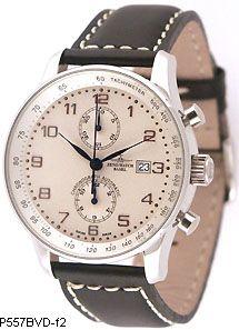 Zeno Watches _Ʀᗩмᗩ_