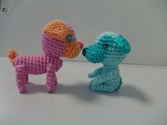 Dinosaur Stuffed Animal, Crochet Hats, Toys, Animals, Craft, Animales, Animaux, Gaming, Animais