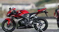 Come cambia il suono di una moto con diversi scarichi (FOTO)