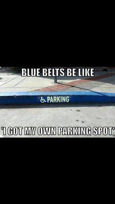 Yes blue belts Bjj Memes, Ju Jitsu, Brazilian Jiu Jitsu, Judo, Martial Arts, Jokes, Lol, Workout, Funny Humor