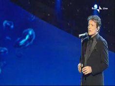 Da brivido.....amo questa canzone... Massimo Ranieri - Io che non vivo