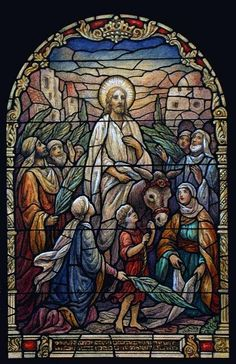 Stained Glass Church, Stained Glass Art, Stained Glass Windows, Mosaic Glass, Leaded Glass, Catholic Art, Religious Art, Church Windows, Jesus Art