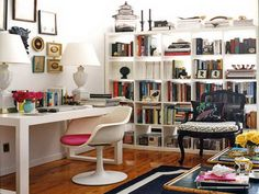 Apartment Decorating Cheap | Decorating Small Apartments on a Budget: Decorating Small Apartments ...