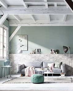 Be Basic | Inspiratie | Eijerkamp #woontrends #woonidee #interieur
