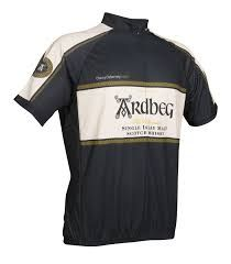 a11ce7a14 Image result for old cycling jersey Custom Cycles