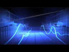 Finlogiconline.com intro video production Video Production, Web Development, Web Design, Neon Signs, Design Web, Website Designs, Site Design