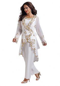 c18ba7a4cbab De 15 bedste billeder fra kjoler til fest