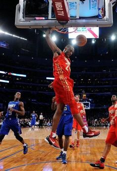 Kobe Bryant Dunk, Kobe Bryant Family, Bryant Lakers, Black Mamba, Aba, Rotterdam, All Star, Homecoming, Legends