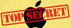 Top Secret: Bremst sich Apple selbst aus? - https://apfeleimer.de/2015/10/top-secret-bremst-sich-apple-selbst-aus - Auf Bloomberg ist ein recht interessanter Artikel mit einer gewagten These veröffentlicht worden. Führende Köpfe und Spezialisten im Bereich der künstlichen Intelligenz haben sich dort zu Apple und seiner Geheimhaltung geäußert. Deren These: Apple bremst sich selbst mit seiner Geheimhaltung bei d...