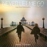 Never Let Me Go [Original Score] [CD], 15217165