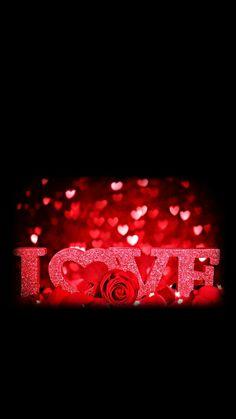 valentine tinh yeu bai hat