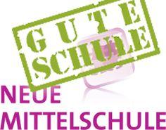 Gute Schule. Neue Mittelschule. Differentiation, Research, Science, Education, Deutsch