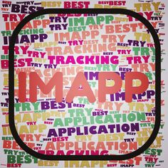 iMapp - find my friends regardless of the installed app, track mobile devices Location Finder, Find My Friends, Family Safety, Parental Control, Location History, Track, Map, Phone, Number