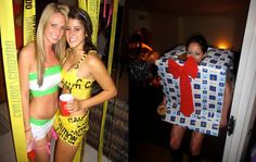 Anything but Clothes Ideas for Girls | FnFresh » Blog Archive » 5 FN Reasons To Throw An ABC Party