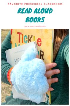 Favorite books to read aloud in a preschool classroom. Preschool Books, Preschool Classroom, Tragedy Quotes, Good Books, Books To Read, Boring Pictures, Tickle Torture, John Green Quotes, Dragons Love Tacos