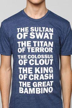 I need this shirt. Badly