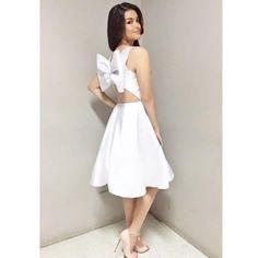 Liza Soberano Cute Woman, Pretty Woman, Innocent Makeup, Lisa Soberano, Filipina Beauty, Pretty Star, Celebs, Celebrities, Chic