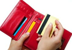 This Week In Credit Card News---Your Personal Data, Debt Collection Nightmares