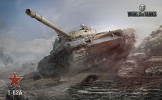 world of tanks backgrounds images - world of tanks category