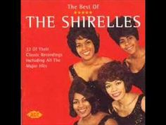 """The Shirelles - """"Will You Still Love Me Tomorrow?"""" (1963) [produced by Phil Spector, lyrics by Carole King & Gerry Goffin]"""