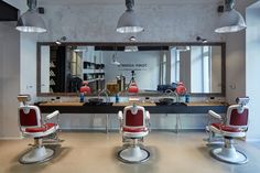 View full picture gallery of TONY ADAM'S BARBERSHOP