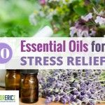 Are you looking for a safer healthier natural way to handle stress? Beautiful botanical certified pure essential oils are one of my favorite go to.
