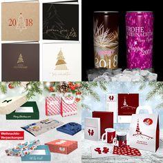 Dieses Weekend ist ideal um Weihnachtsvorbereitungen zu machen. Alles zu finden unter: www.akhofprint.ch #onlineshoping www.akhofprint.ch #weihnachten #weihnachtskarten #papeterie #neujahrskarten #neujahrswünsche #weihnachtskarten2017 #drucken #print #design #edel #akhofprint #onlineshop #prägen #xmascards #happynewyear #xmas #swissmade #onlineshopping #druckerei #saythanks #weihnachtswünsche #selbstgemacht #zürich #dosendruck #privatlabel #schweizerprodukt Gift Wrapping, Print Design, Gifts, Paper Mill, Thanks Card, Card Wedding, Christmas Cards, Packaging, Homemade