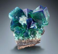 International Minerals #17 - Anton Watzl Minerals
