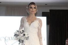 camila-macedo-bride2bride 8