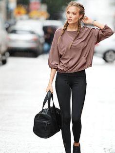 #JosephineSkriver Josephine Skriver - Victoria's Secret Photoshoots 2017, September 2017   Celebrity Uncensored! Read more: http://celxxx.com/2017/09/josephine-skriver-victorias-secret-photoshoots-2017-september-2017/