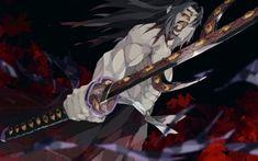 Demon Slayer: Kimetsu no Yaiba Forum Avatar | Profile Photo - ID: 219441 - Avatar Abyss