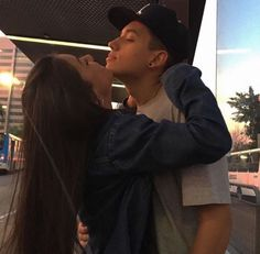 Cute Couples Photos, Cute Couple Pictures, Cute Couples Goals, Couple Photos, Couple Goals Relationships, Relationship Goals Pictures, Couple Relationship, Boyfriend Goals, Future Boyfriend