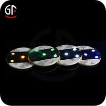 2016 Alibaba Express Weeding Favor Mini Led Sticker For Bar Decoration - search result, Shenzhen Great-Favonian Electronics Co., Ltd.