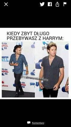 One Direction Memes, Dramione, Band Memes, 1d And 5sos, Larry, Haha, 1direction, Humor, Niall Horan