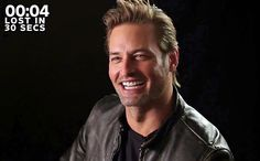 'Lost' cast explains the whole series in 30 seconds. http://popwatch.ew.com/2014/03/26/paleyfest-lost-cast-video/