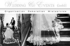 #wedding #bride #bridalcouple #weddingdress #stairs #candles #weddingdetails weddinginspiration #weddingplanner #weddingdesigner Foto Nora Photography