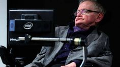 Lost faith in humanity? Rejoice Stephen Hawking says we're doomed Read more Technology News Here --> http://digitaltechnologynews.com  If you think you've had enough of humanity after this soul-crushing 2016 Stephen Hawking is here to remind you that we will not probably survive another 1000 years  unless Elon Musk finds a way to get us to Mars.   SEE ALSO: Brexit is so complicated even Stephen Hawking won't touch it  The world-renowned theoretical physicist gave a stark (or relieving)…
