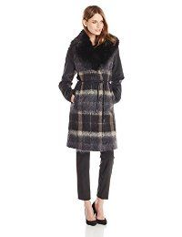 Amazon.com: The 2015 Coat Guide - Plaid: Clothing, Shoes & Jewelry