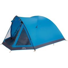 14 Best Tent Images In 2020 Tent Dome Tent Outdoor Gear